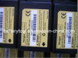 Wa3010 Psion Teklogix G3 Li-ion Battery