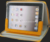 PU Wallet Full Body Smart Case for Tablet (IP-004)