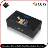 Customize Paper Gift Packaging Box for Electronic Products
