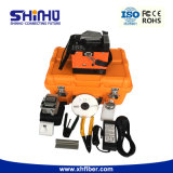 X-97 Fiber Optic Fusion Splicer