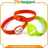 Wholesale Rubber Cheap Silicone Wristband