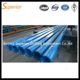 Drill Pipe Drilling Rig HDD DTH Drill Tube for Water Well Drilling