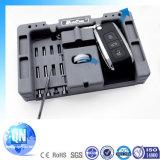 Pin Remover 2u01-001