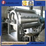 Hg Series Cylinder Scratch Board Dryer