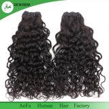 Fashion Wholesale Human Hair Extension Remy Virgin Hair