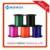 8 Strands Super Strong PE Fishing Line