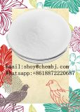 GMP Manufacturer and High Quality Neomycin Sulfate/Neomycin Sulphate