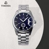 Fashion Custom Mens Mechanical Movement Automatic Watch 72453