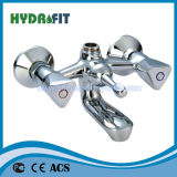 Double Handle Mixer (FT254 Series)