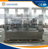 Glass Bottle Wine Filling 3-in-1 Machine/Production Line