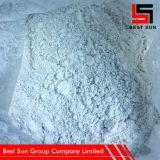 Oil Drilling Grade White Barite Powder