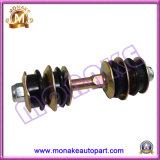 Car Suspension Stabilizer Link Assembly for Toyota Yaris (48820-52010)