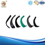 Tiller Blade for Rotoray Cultivator Diesel Engine Parts