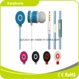 New Style Multi-Function Computer Earphone for Thanksgiving and Christmas Gift