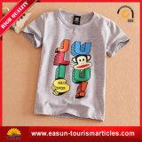 OEM Kids Digital Printing T-Shirt Wholesale