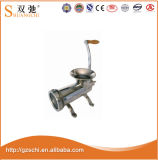 Meat Grinder Machine Meat Grinder with Stainless Steel