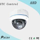 1MP PRO Serie Ahd Bc Camera {Ahc-Bc4110-IR1}