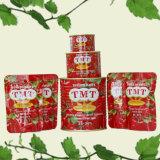 Tomato Paste for Ivory Coast