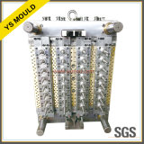 32 Cavity Plastic Pet Preform Mould (YS998)