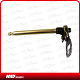 Gear Shift Lever Spindle for Arsen150 Motorcycle Parts
