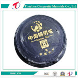 Timelion Circular Septic Tank Manhole Covers
