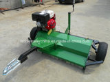 Chinese Manufacturer Supply ATV Flail Mower/ATV Mower with Competitive Price