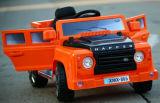 Kids Electric Ride on Jeep with R/C for Sale