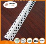 Drywall Corner Bead/PVC Corner Bead