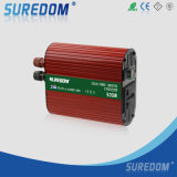 Wholesale Inverter 12V 220V 500W Peak 1000W Power Inverter 50/60Hz Best Quality with Dual USD Port for Power Supply