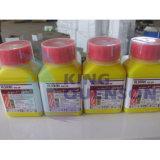 King Quenson Bactericide Fungicide Kresoxim-Methyl 98% Tc (50% WDG, 30% SC)