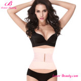 Super Slimming Nude Waist Training Belt Well Shaped Corset for Women