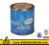High Quality Marble Granite Agglomerate Adhesive