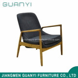 Wooden Legs Living Room Furniture with Cushion