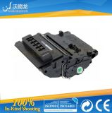81A (CF281A) Black Laser Jet Toner Cartridge Compatible for Laserjet Enterprise M630/M604/M605/M606