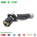 LPG Gas Nozzle (TDW LPG)