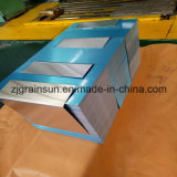 5252 Aluminum Sheet for The It