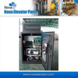 Elevator Lift Integrated Passenger Lift Electrical Control Cabinet