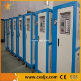 Mkr Series Mould Temperature Controller Machine