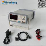 Retail Online Shopping Portable 10kv Megger Digital Insulation Resistance Tester