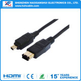 Cheap Price USB Extension Cable for Printer