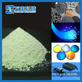 Factory Supply Praseodymium Fluoride