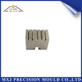 Plastic Metal Injection Molding Mould Mold Part for Electrical Connector