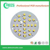 LED PCB Circuit Board Assembly