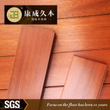 High Quality Hardwood Flooring (MD-04)