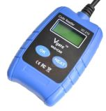 Vgate Vc210 Code Reader OBD2 Scan Tool for VW/Audi