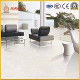 Full Polished Glazed Marble Stone Glossy Ceramic Floor Tile