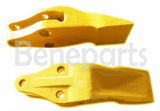 227-8665 Loader Parts Unit Tooth Construction Machinery Parts Replacement