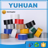 Free Samples Cloth Duct Tape, Packing Adhesive Tape