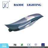 30W with 6m Steel Pole LED Street Road Light (BDTYN87Y)