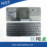 Laptop Keyboard for HP Dme-1022tu Dm1-1023tu Mini311 Us Layout Silver